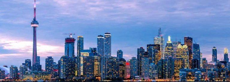 Downtown Toronto Locksmith company